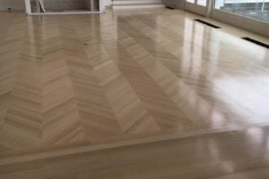 pattern-wood-floor-3