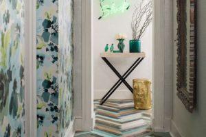 pattern-wood-floor-311 (1)