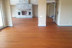 pine-wood-floor-502-grand-common-areas