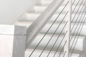 white-hardwood-floor-592