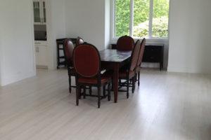 white-wood-floor-1131-grand-common-areas