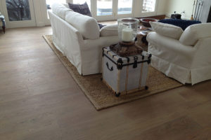 white-wood-floor-1341-grand-common-areas