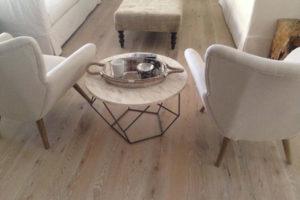 white-wood-floor-5-grand-common-areas