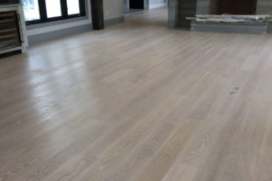 white-wood-floor-571-grand-common-areas