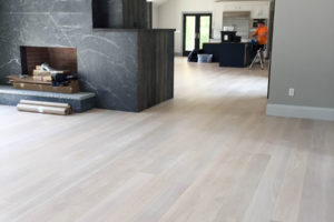 white-wood-floor-573-grand-common-areas