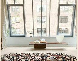 white-wood-floor-952-grand-common-areas