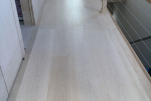 white-wood-floors-901-grand-common-areas