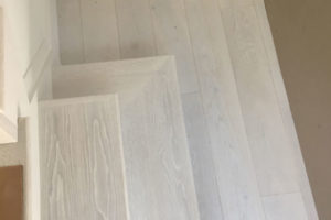 white-wood-steps-591