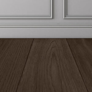 Armada-Brown-Hardwood-Floor-Color-dark-wall