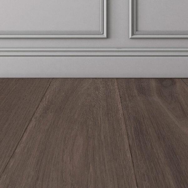 Armada-brown-wood-floor-sample-on-grey-wall