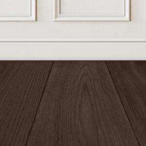 Armada Brown Hardwood Floor Color
