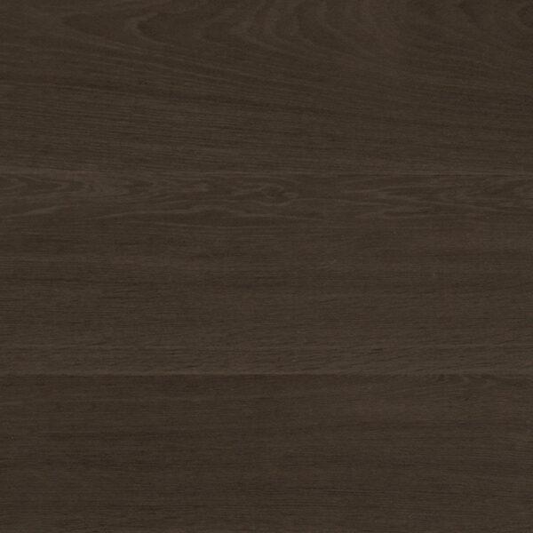 Beautiful-Brown-Armada-Panel-900