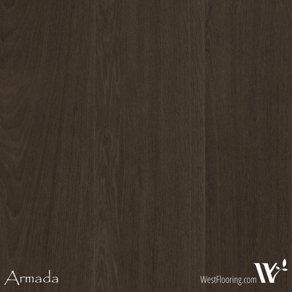 Beautiful Brown - Armada