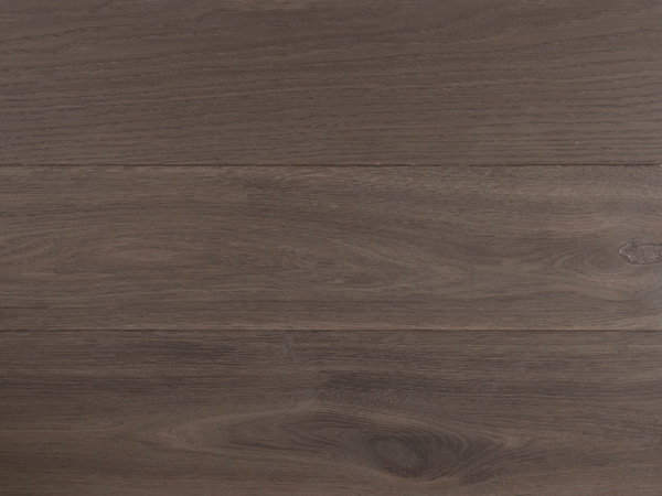 Beautiful-Brown-Armada-panel-horizontal