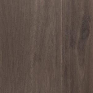Beautiful-Brown-Armada-panel-vertical