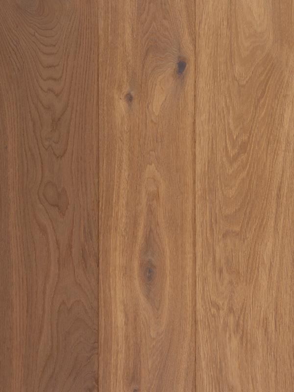 Beautiful-Brown-harbor-panel-vertical