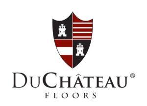 DuChateau Floors Logo