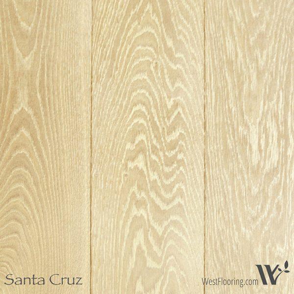 Natural Vintage - Santa Cruz