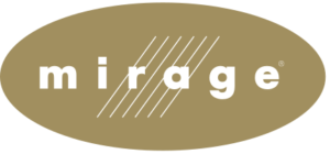 Mirage Flooring Logo