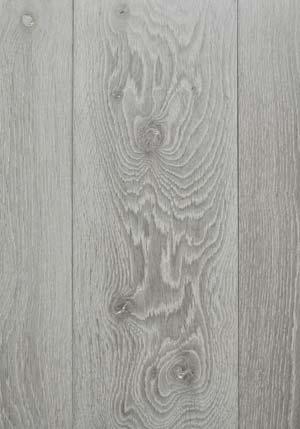 Hardwood Example