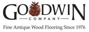 Goodwin Company Logo