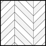 Pattern Chevron