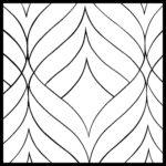 Pattern Custom