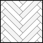 Pattern Herringbone