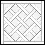 Pattern Versailles