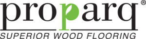 Proparq Logo