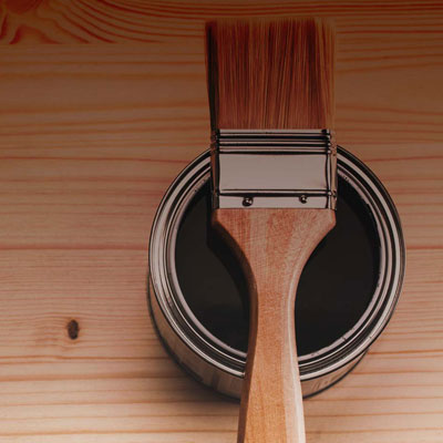 hardwood maintenance products