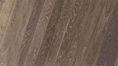 Portfolio hardwood color collection brown floor sample