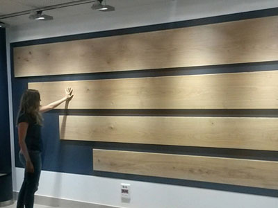 wide plank hardwood floors featured image