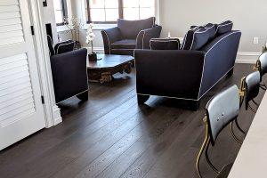 Armada Flooring