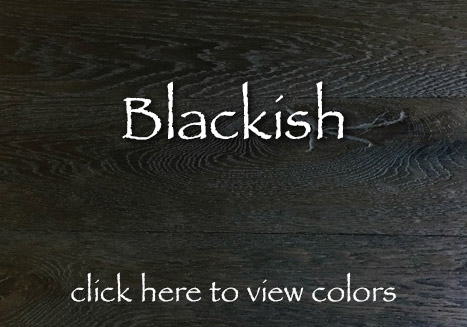 Blackish Color Collection