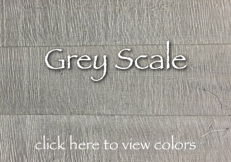 Grey Scale Color Collection