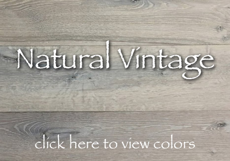 Natural Vintage Color Collection