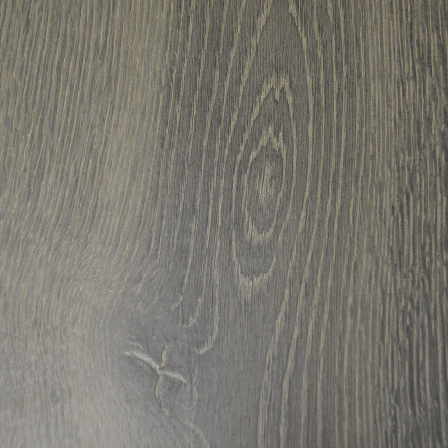 Cuts of Wood – Live Sawn