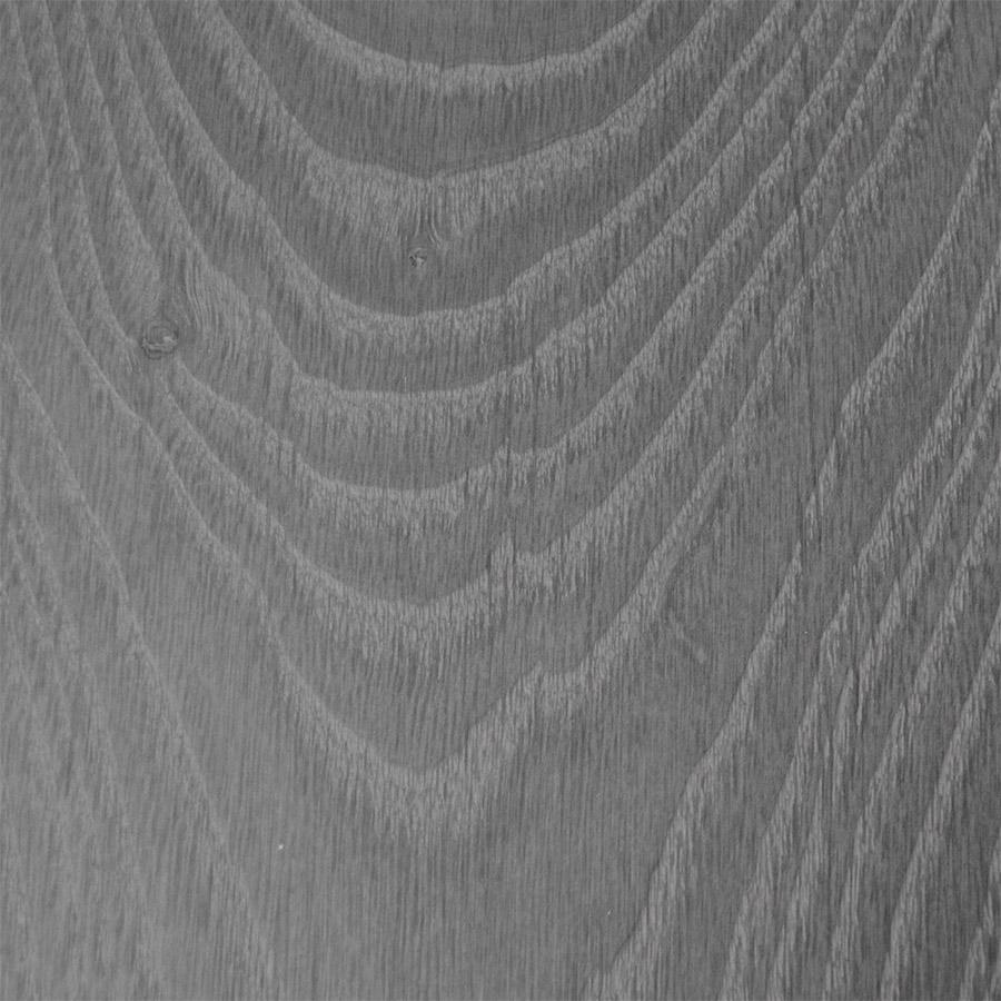 Cuts of Wood – Plain Sawn