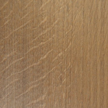 Cuts of Wood – Quarter Sawn