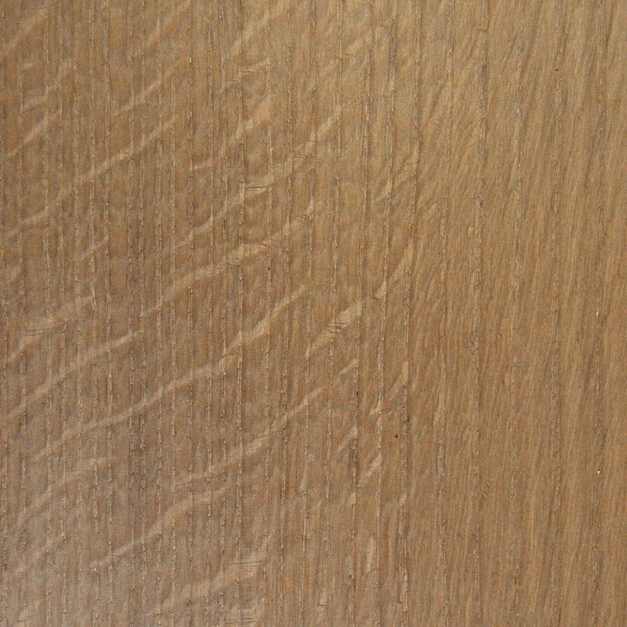 Cuts of Wood – Quarter Sawn