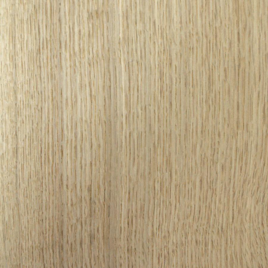 Cuts of Wood – Rift Sawn