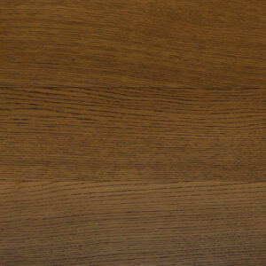 Beautiful-Brown-Labrador-Panel-900