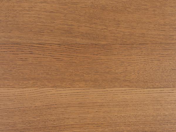Labrador Rift brown wood floor on horizontal panel