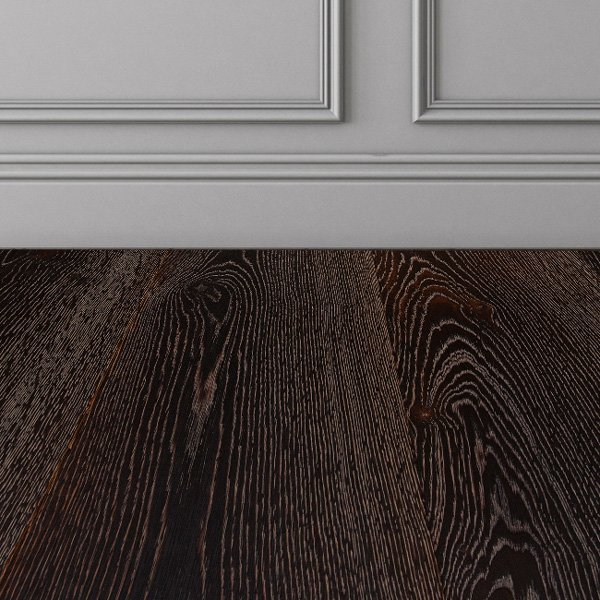 Blackish-Santa-Fe-Grey black wood floor