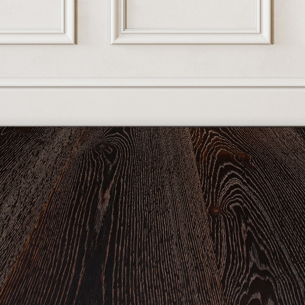 Blackish-Santa-Fe-White black wood floor