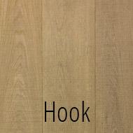 Hook Sample