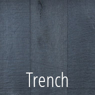 Trench Sample