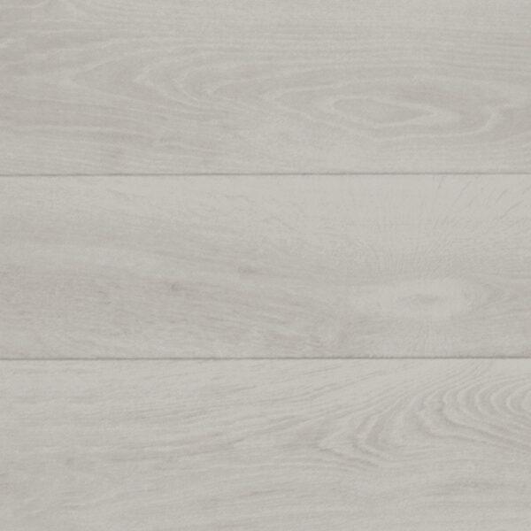 Grey-Scale-Moonstone-Panel-900