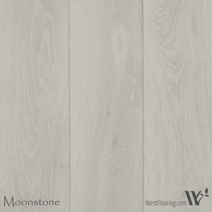 Grey Scale - Moonstone